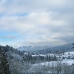 East snow-4304