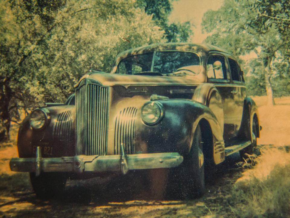 Packard--3