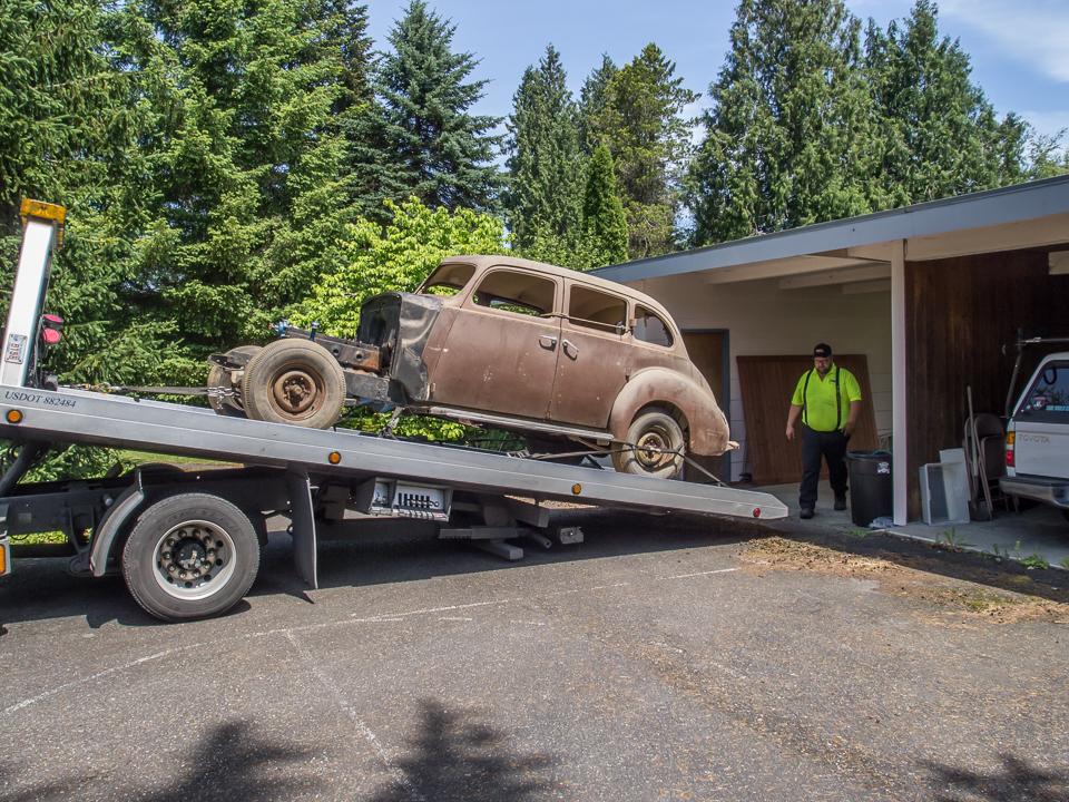 Packard-6051119
